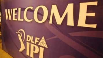 Glamourous IPL opening ceremony in offing on April 8