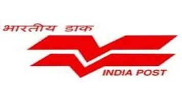 Railways partners with India Post in parcel business