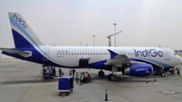 Airbus to deliver A320neos to IndiGo beginning this March