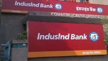 IndusInd Bank Q3 profit seen up 24%, loan growth may be 22%
