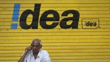 Idea Cellular Q3 loss seen at Rs 445 cr, ARPU may fall 9%