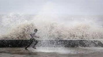 Monsoon rains wreak havoc across the country