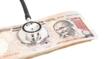 Apollo Munich Health Insurance further uncomplicates insurance
