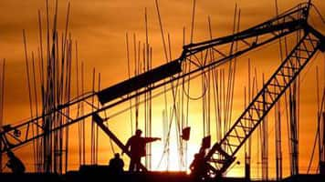 Indian infra firms seek to diversify debt with masala bonds