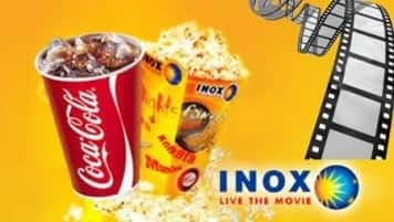 INOX Leisure: Sedate quarter compared with H1FY16: Crisil