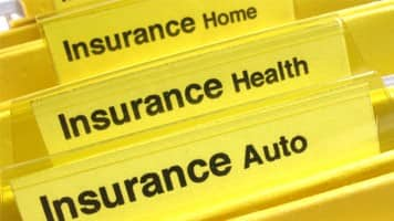 Regulations for commission of insurance brokers likely in Mar