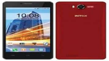 Trademark row: HC bars 'Intex' from selling Aqua brand mobiles