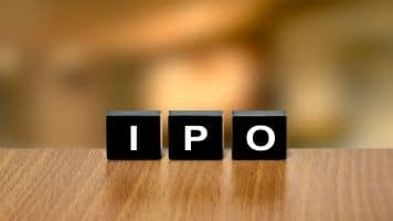 Three SME IPOs to hit capital market this month to raise funds