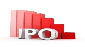 IPO market heads for mega year; 50 cos raise $2.93 bn in 2016