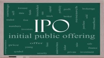 IPOs rush in March; 5 companies line up to raise Rs 4,000 cr