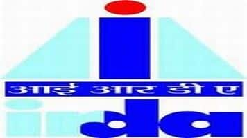HDFC Life, Max Life submit first set of arguments to IRDA: Srcs