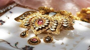 Titan Q3 net seen flat at Rs 225 cr, jewellery biz may grow 10%