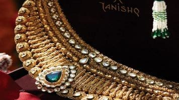 Jewellers to observe strike against mandatory PAN card proof