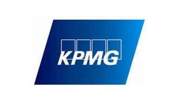 Transfer Pricing Amendments-KPMG