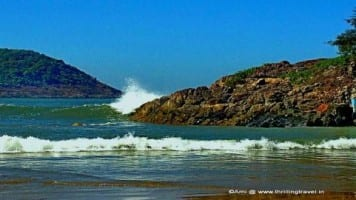 Travel Cafe - 5 things to do in Gokarna