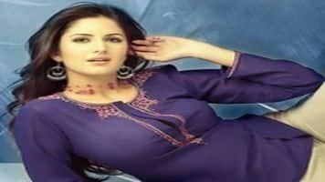 Katrina Kaif becomes 7th Bollywood star at Madame Tussauds