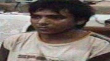 Fmr Pakistani officer admits to his country's role in 26/11