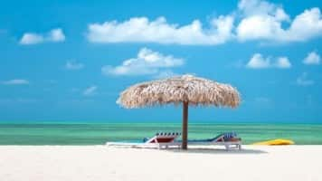 Travel Cafe - Lakshadweep Islands: Something for everyone
