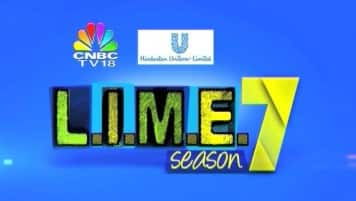 HUL Lime Season 8
