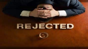 13 Lesser known reasons of home loan rejection
