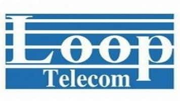 TDSAT found DoT's conduct 'inconsistent': Loop Telecom to court