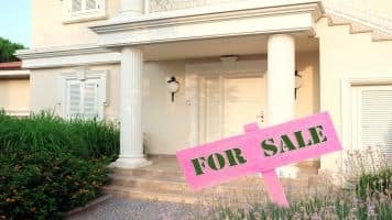 Home loan rates reduced! It is time to buy a home