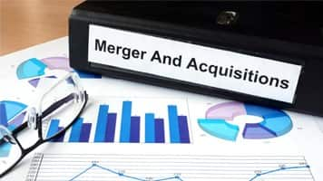 India's next healthcare giant? TPG plans Fortis, Manipal merger