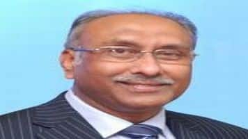 Asset quality problem more of a governance issue: Mundra