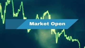 Nifty likely to open flat; Lupin, Tata Power to be in focus