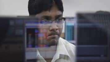 Govt equity for PSU banks +ve for Bankex, market: Expert