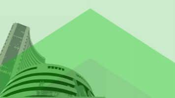 Nifty opens above 8750, Sensex climbs over 100 pts; Adani gains