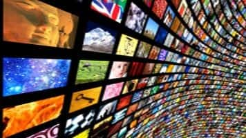 See digital biz contributing a third of revenues: Balaji Tele