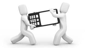 SME tech tips:How MWFM platform is digitally transforming businesses