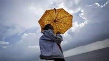 'India to receive a little more than normal rainfall this yr'