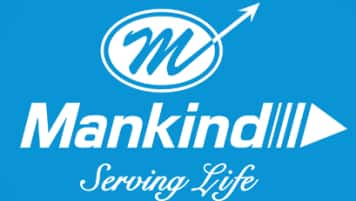 Mankind Pharma to invest Rs 150 crore in Paonta Sahib plant