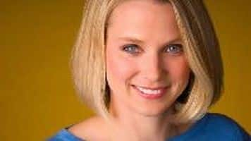 Yahoo earnings and revenue miss expectations