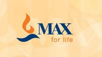 HDFC Life-Max Life merger faces yet another regulatory hurdle