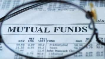 Sebi to allow mutual funds to invest in REITs, InvITs