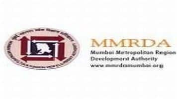 MMRDA's TDR sale may earn over Rs 150 crore