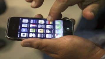 Mobile device adoption in workplace not yet mature: Gartner