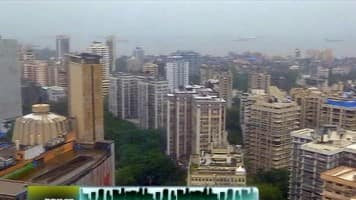 Housing sales rise 8%, first time in 10 quarters: PropTiger