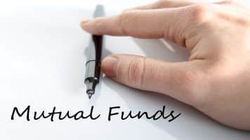 Mutual Funds log Rs 1.62 lakh cr inflows in Apr-Dec FY'16