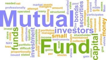 Mutual funds see Rs 77,000 crore outflow in September
