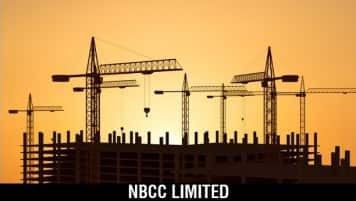 See 20-25% revenue & 25% orderbook growth in FY16: NBCC