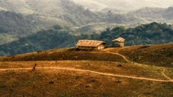 Travel Cafe - The spirit of Nagaland