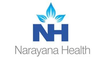 narayana hrudayalaya 2 t khanna, v k rangan, and m manocaran, narayana hrudayalaya heart  hospital: cardiac care for the poor (harvard business school,.