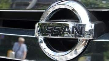 Nissan to roll out X-Trail hybrid, racing car GT-R in FY17