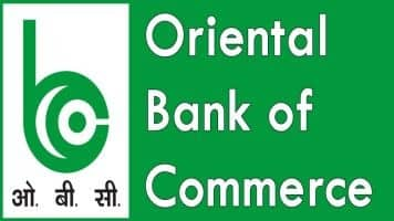 Oriental Bank's Q3 net loss narrows to Rs 130 cr