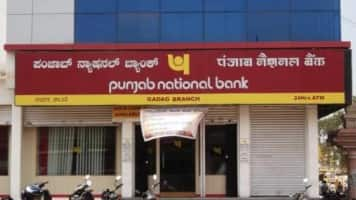 PNB becomes top mobiliser under Gold Monetisation Scheme