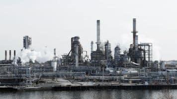 Govt plans to set up petrochem hubs around 22 oil refineries